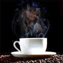 aroma-taza-cafe