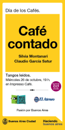 cafc3a9-contado3