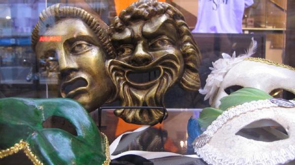 enlace_stand_máscaras_en_venta1