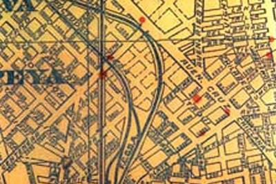 mapa tren pompeya2