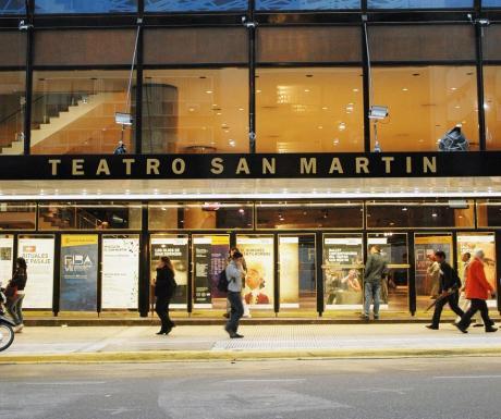 TeatroSanMartin-FachadaOK_0