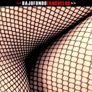 BFTC Tapa-del-CD