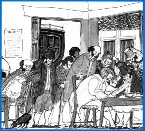 cafe-marcos-ilustracion-moreno