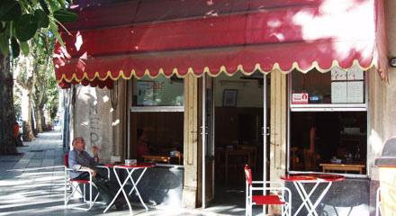 bar-del-gallego