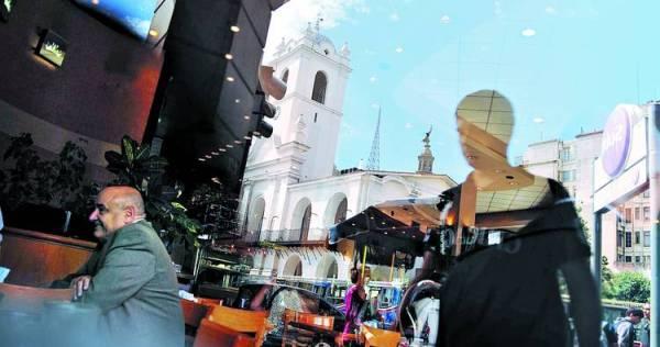 Frente-Cabildo-colectivos-EMILIANA-MIGUELEZ_CLAIMA20140421_0018_14
