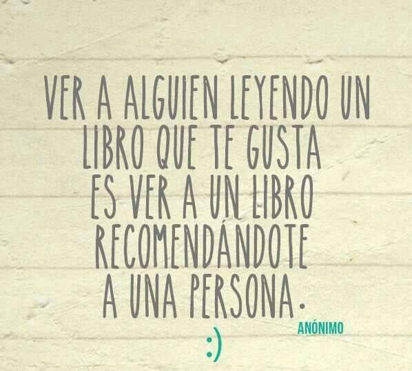 libro = persona