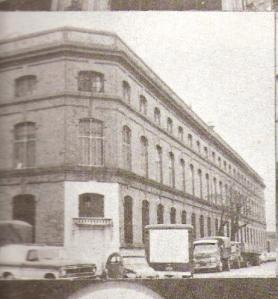 Cafés de Villa Crespo