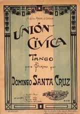 unión cívica