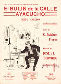 El_bulin_de_la_calle_Ayacucho_tapa_72