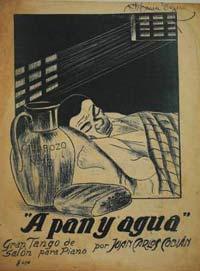a-pan-y-agua-tango-1-s200