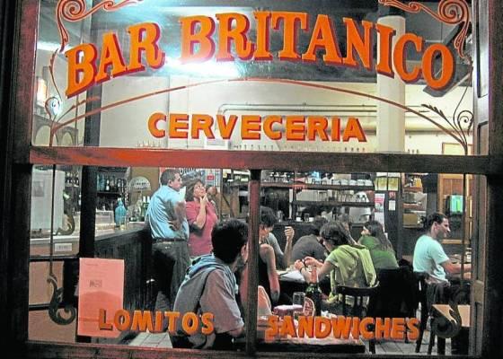 Interior-Abierto-Britanico-PEPE-MATEOS_CLAIMA20140816_0106_28