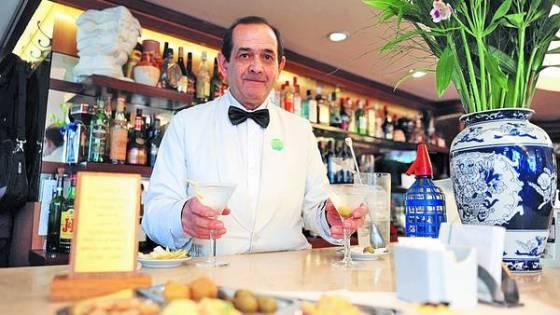 Limites-martini-cliente-LEANDRO-MONACHESI_CLAIMA20140819_0032_27