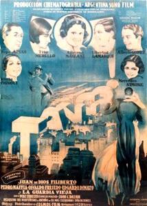 Tango (1933)