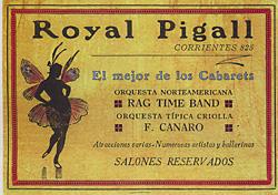 history_royalpigall
