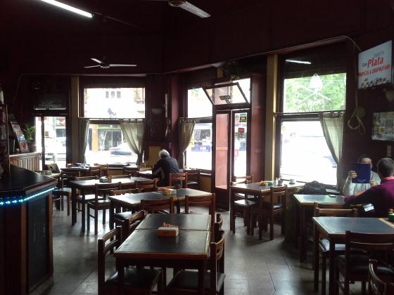 Ph: Café contado