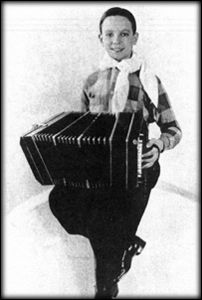 gardel_piazzolla_piazzolla_pibe