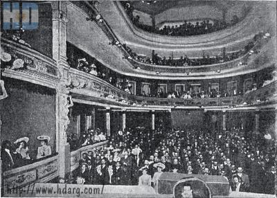 Av-Corrientes-1372-Teatro-Apolo-CyC221-p38-P