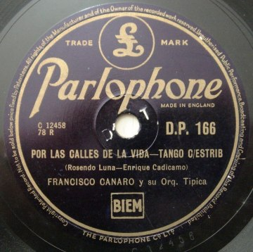 disco-78-rpm-parlophon-dp-166-francisco-canaro-14035-MLB4517470863_062013-F