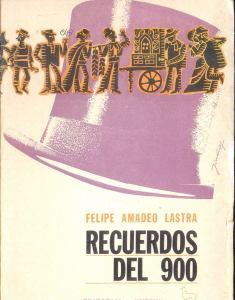 recuerdos-del-900-lastra-amadeo-162301-MLA20292781938_052015-F